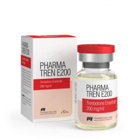 Pharma Tren E200