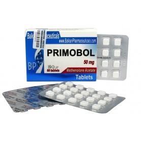 Primobol