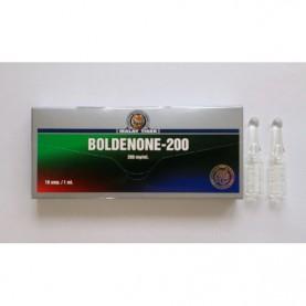 Boldenone 200