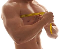 injicerbar steroider til salg