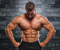 sikker steroider for bodybuilding