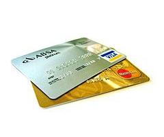 steroider online danmark kreditkort